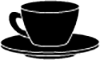 cafe-ethiopien-torrefie-01